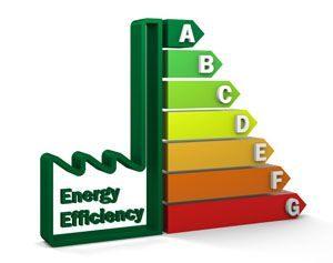 energetikai tanúsítvány